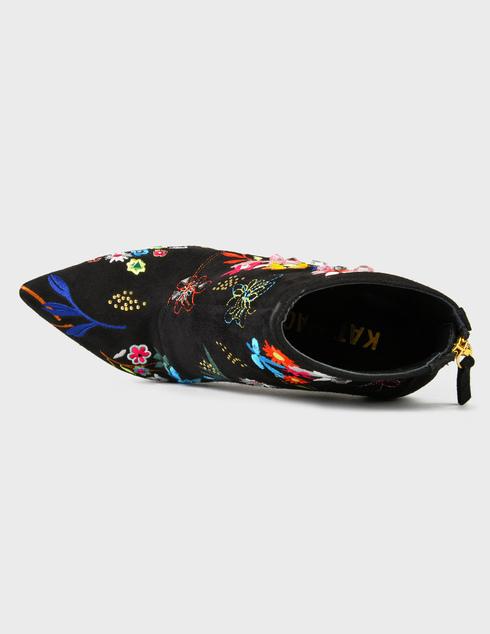 многоцветные женские Ботильоны Kat Maconie LUCIE-MULTI 12445 грн