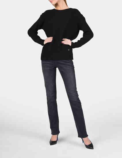 Trussardi Jeans 56M001470F000210-K299 фото-4