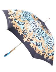 Женский зонт FERRE 349TRbluеleo