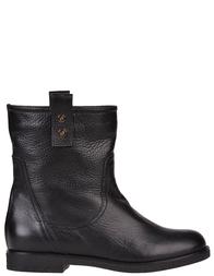 Женские ботинки RENZI 515900G_black