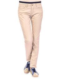 Женские брюки ICEBERG I4M270262019001