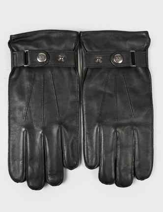 ARMANI EXCHANGE перчатки