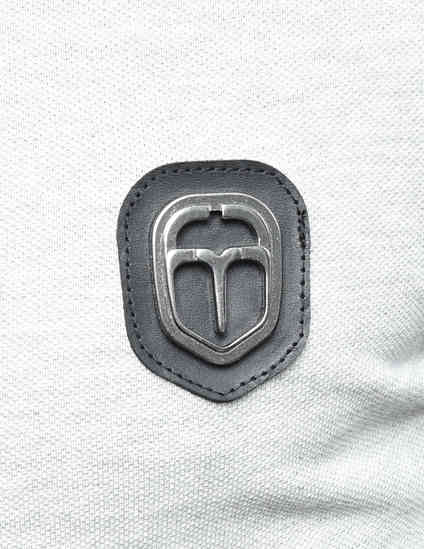Frankie Morello FMCS8128PO-grey