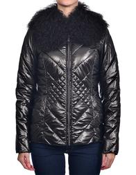 Женская куртка TRUSSARDI JEANS 56S24-3162_black