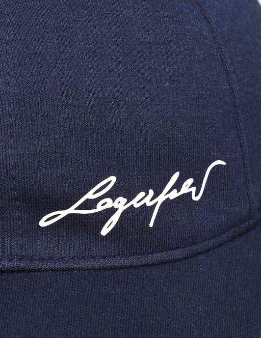 Lagerfeld 806612681108-690 фото-4