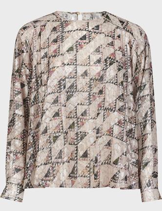 ISABEL MARANT блуза