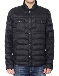 Мужская куртка HUGO BOSS 50368610-001_black