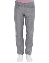 Мужские брюки CERRUTI 18CRR81 12008-00-25654-995