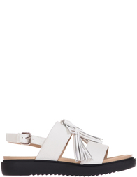 Женские сандалии Norma J.Baker 2127_white