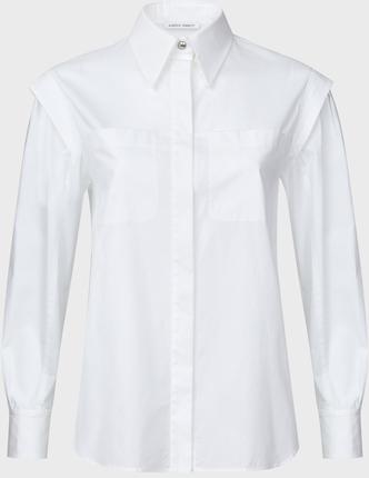 ALBERTA FERRETTI рубашка
