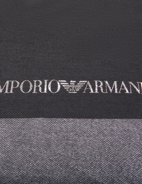 Emporio Armani 635216OA329-00020 фото-3