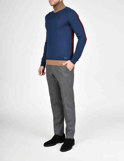 Trussardi Jeans 52M001580F000183-U280