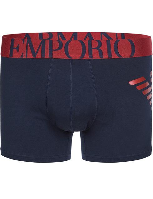 Emporio Armani 1117769A725-00135 фото-1