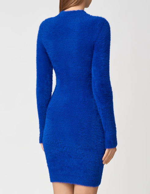 Versace Jeans Couture 71HAO822-242 фото-3