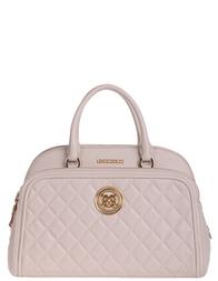 Женская сумка LOVE MOSCHINO 4211panna_beige