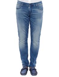 Мужские джинсы ANTONY MORATO DT00153FA750107-7010