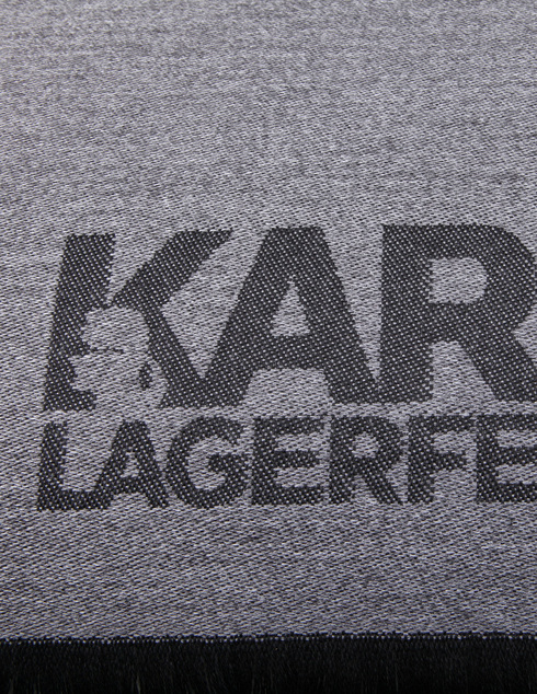 Karl Lagerfeld 805001502136-990 фото-3