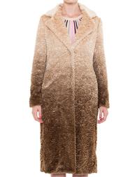 Пальто PATRIZIA PEPE 8L0183/A2TK-XP90