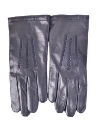 Мужские перчатки PAROLA 4024К-black