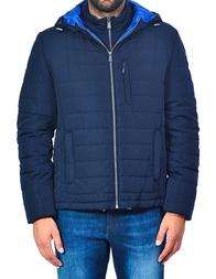 Куртка TRUSSARDI JEANS 52S47B51