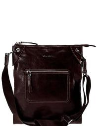 Женская сумка GIUDI G5247/NYL/V-08