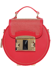 Женская сумка Cromia 1403258_red