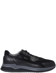 Мужские кроссовки Cesare Paciotti DU2RF