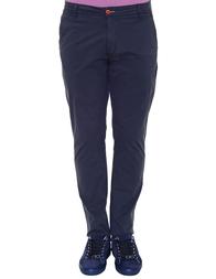 Мужские брюки NEW ZEALAND AUCKLAND 17AN62134-282