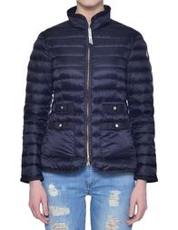 Женская куртка MARINA YACHTING 463410068523782_blue