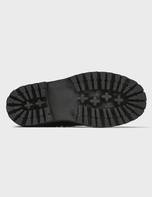 Florens E7351-vitello-nero-black фото-4