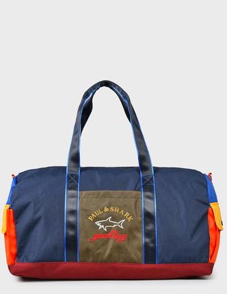 PAUL&SHARK сумка