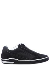 Мужские кроссовки MOMODESIGN MG60-008_black