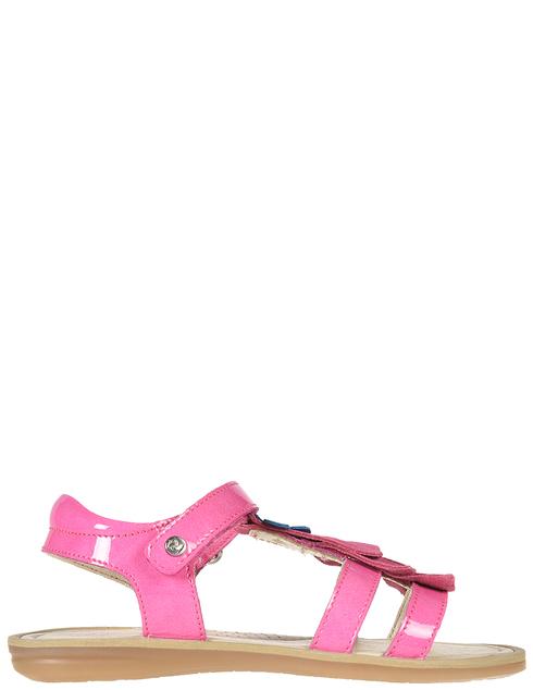 Naturino 3939_pink фото-5