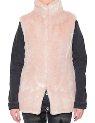 Женская куртка PATRIZIA PEPE 2J2037-A2WV-K311_gray