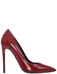 Женские туфли Giorgio Fabiani G2636_red