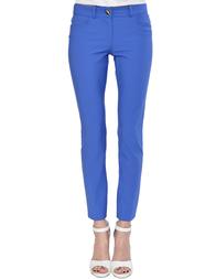 Женские брюки ELISABETTA FRANCHI 982-3867-567