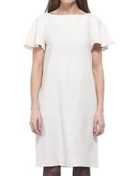 Женское платье LOVE MOSCHINO VD4100S2604A01