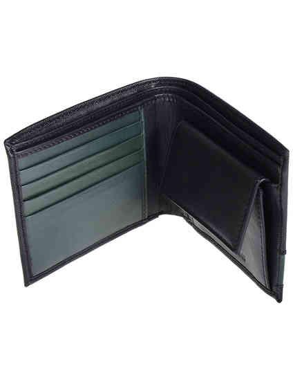 Versace Jeans YQBPA2-76643-899_black