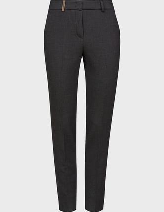 PESERICO брюки