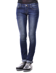 Женские джинсы ICEBERG P2H0460156001