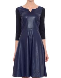 Платье PATRIZIA PEPE 8L0180/A1DZ-A2Z6