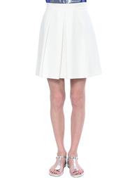 Женская юбка PATRIZIA PEPE BG0546-AQ39-W146