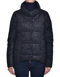 Куртка TRUSSARDI JEANS AGR-56S3051-19