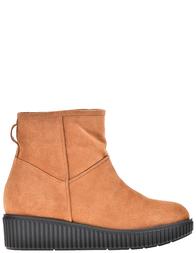 Женские ботинки Giorgio Fabiani G2039_brown