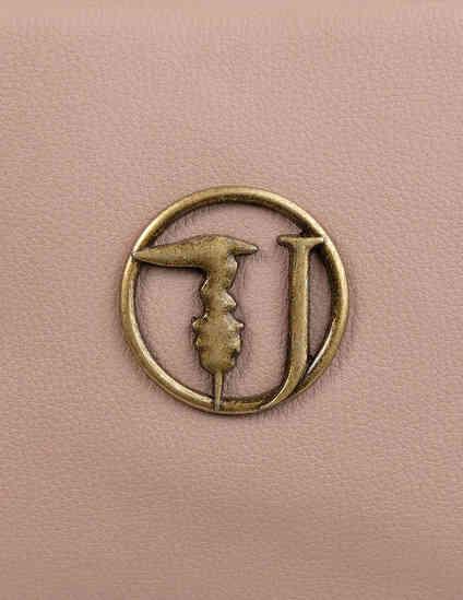 Trussardi Jeans 75B004339Y099999-P120