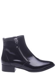 Женские ботинки LADY DOC 2282_black