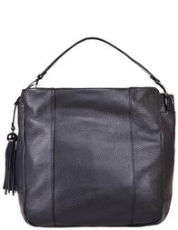 Женская сумка Ripani 7718_black