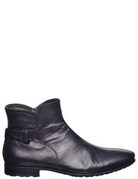 Мужские ботинки FABI 5838-black