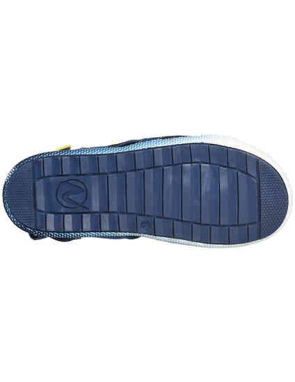 Naturino Sport-196-bluette-jeans-blue
