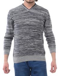 ARMANI JEANS Пуловер